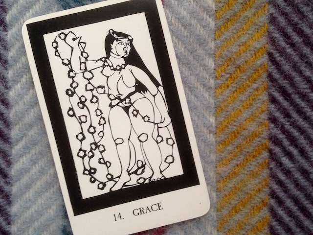 temperance-grace-theas-tarot
