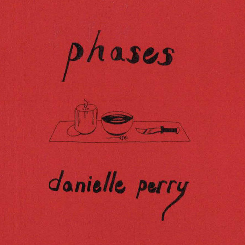 phases+color+cover