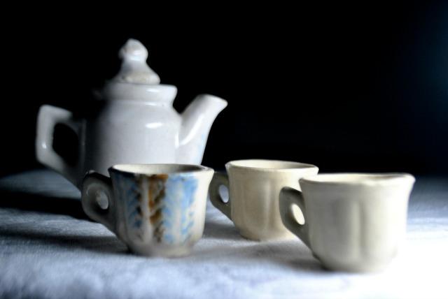 2480-tea-cup-kettle-2[640]