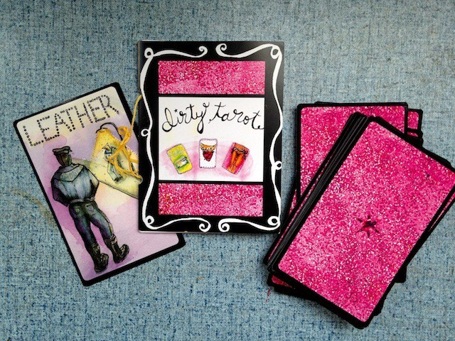 Dori-Midnight-Dirty-Tarot-Cards-2-640x480