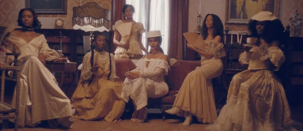 beyonce-formation-music-video