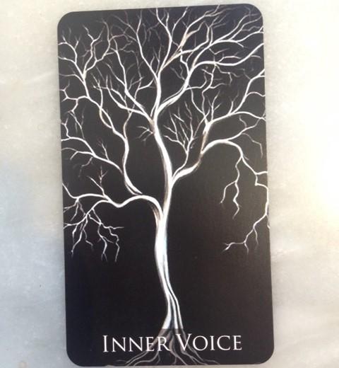 soul trees 10