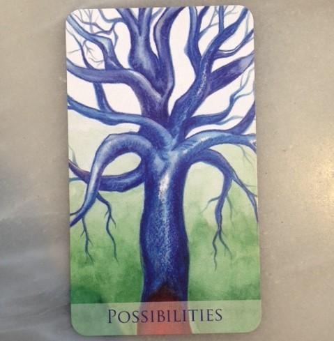 soul trees 5