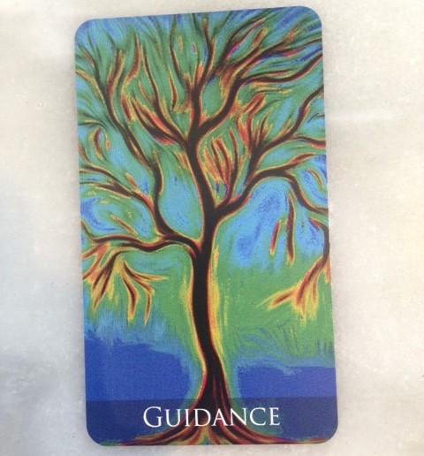 soul trees 8