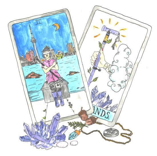 Clara-Lavery-Establishment-Trauma-Magic-part2