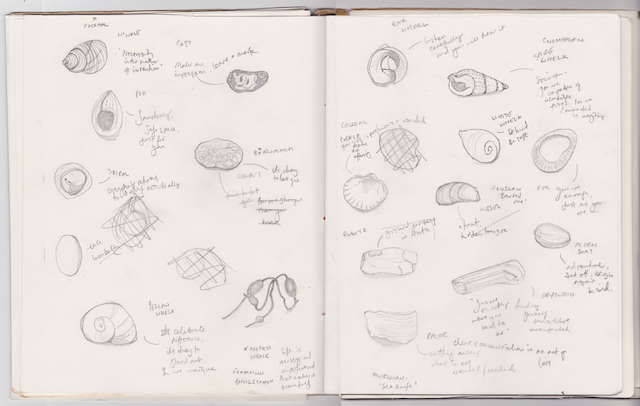OA sketchbook 640