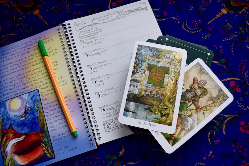 earth-pathways-diary05