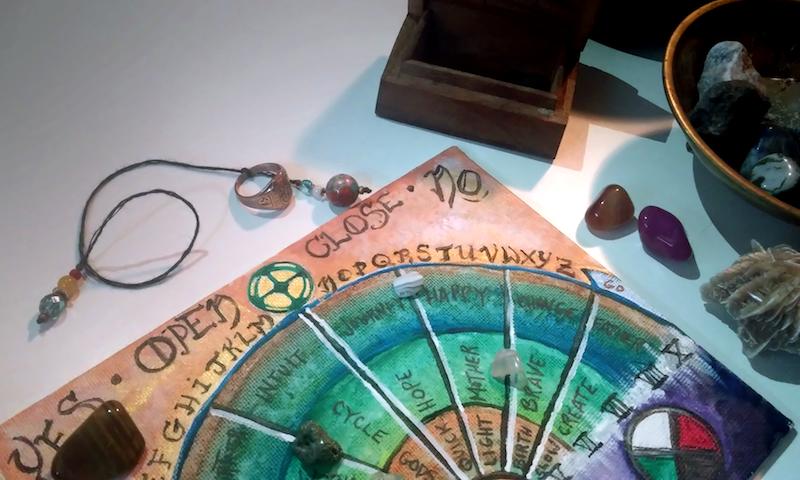 pendulum-3