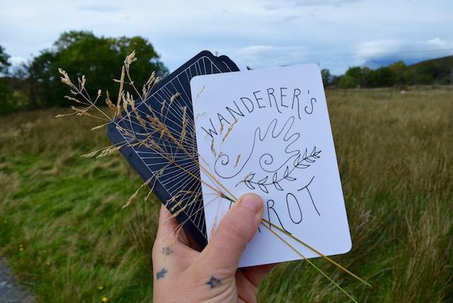 the-wanderers-tarot_0052