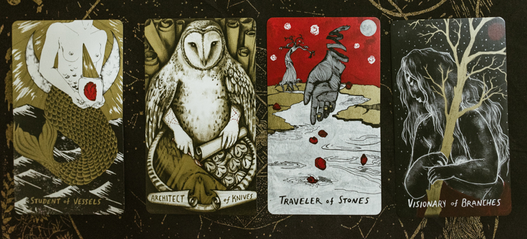 slow-holler-tarot-7