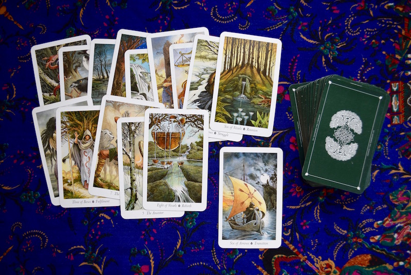 using-tarot-for-prediction-15