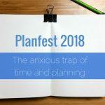 planfest 2018